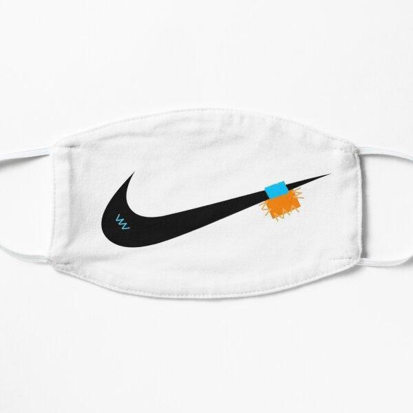 Off-White Mask
