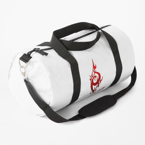 K: Return of Kings - HOMRA Insignia (Red Clan) Duffle Bag