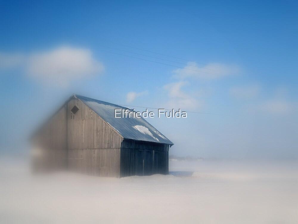 Single ! by Elfriede Fulda