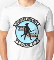 VP-92 Minutemen T-Shirt