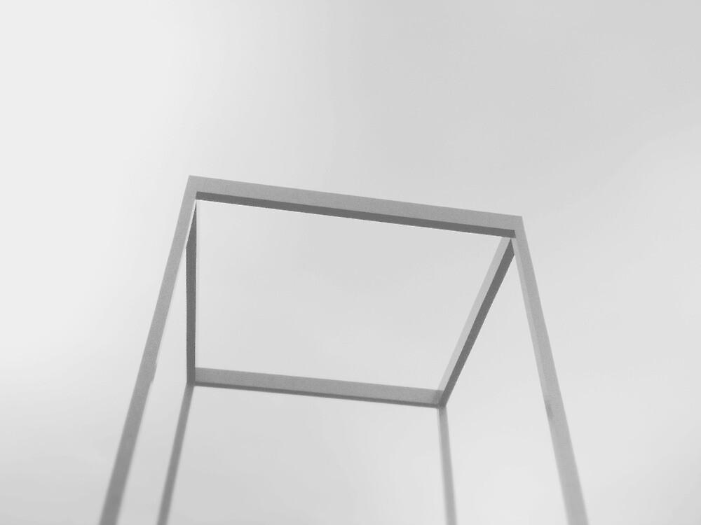 Urban Geometry by laponia