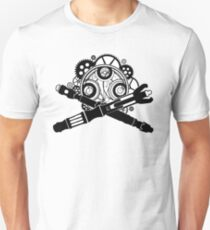 Doctor Who Army T-Shirt