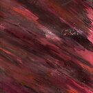 BURNING SENSATION by karen66