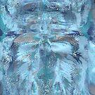 MAJESTIC BLUE by karen66