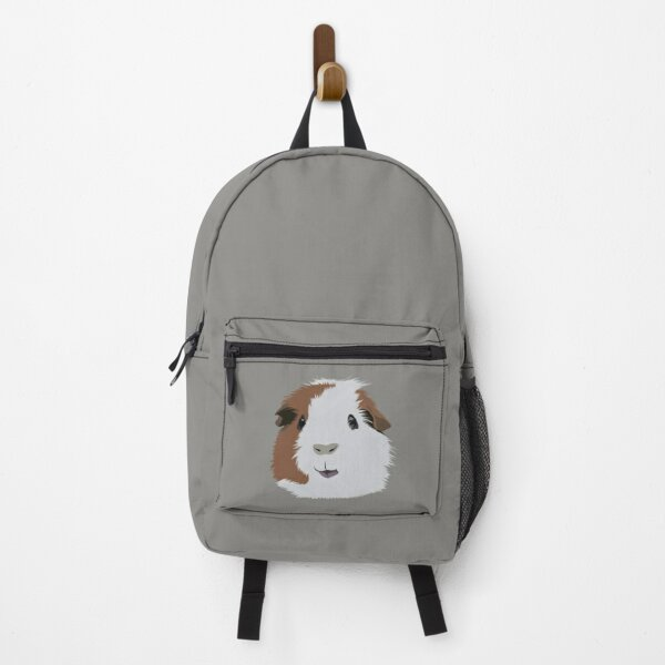 Guinea Pig Backpack