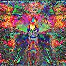 MindGames .....!! by TheBrit