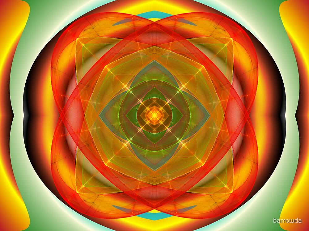 Foci#25a: X-Ray Crystallography (G1079) by barrowda