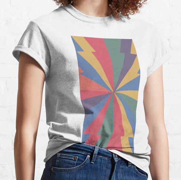 Rendimiento del Factor X de Louis Tomlinson Camiseta clásica