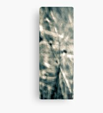 Ambient - An abstract expressionism Metal Print