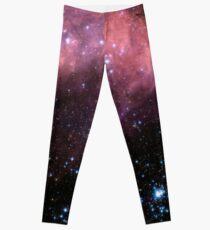 Legging Galaxia