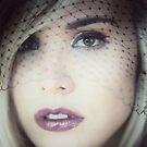 Through the Veil by SunseekerPix