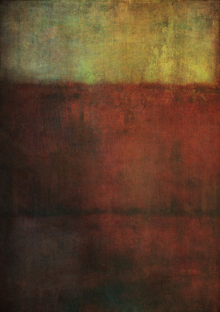 Untitled/80 by David North