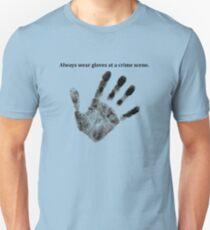 Rule 2 Unisex T-Shirt