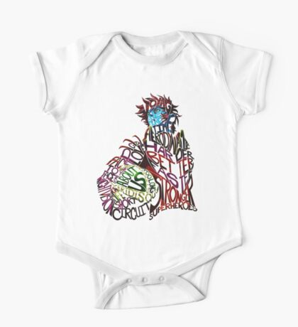 Discovery Kids Clothes