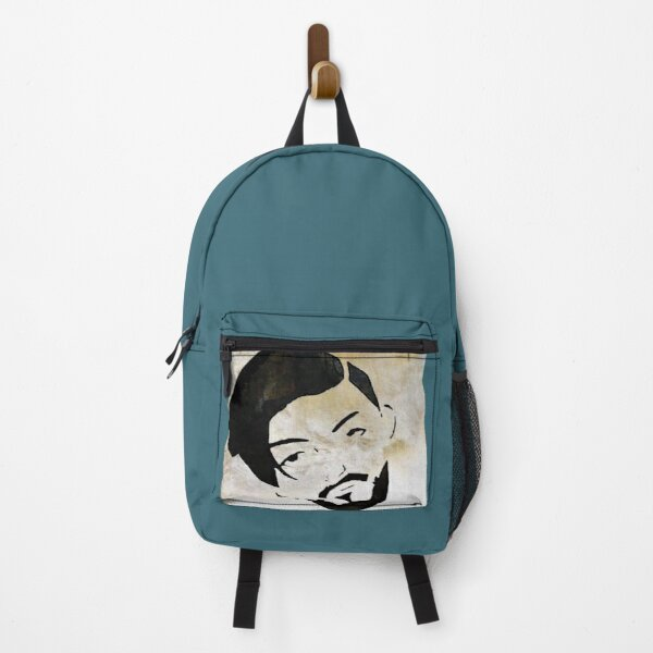 Handsome  Backpack
