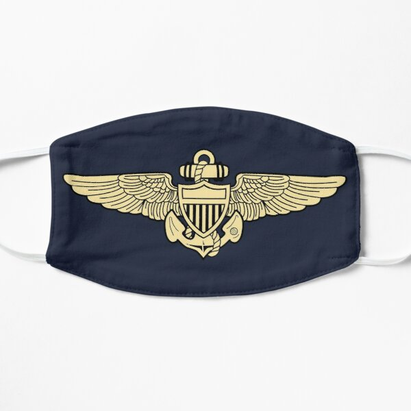 United States Naval Aviation Mask