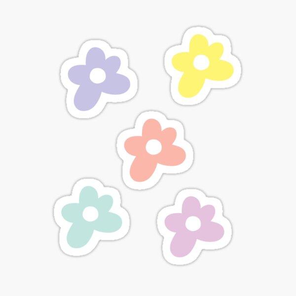 """assortiment """"golf le fleur"""" tyler le créateur Sticker"""