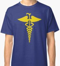 House M.D. Classic T-Shirt