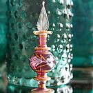 Studies in glass ...juxtaposed  by LynnEngland