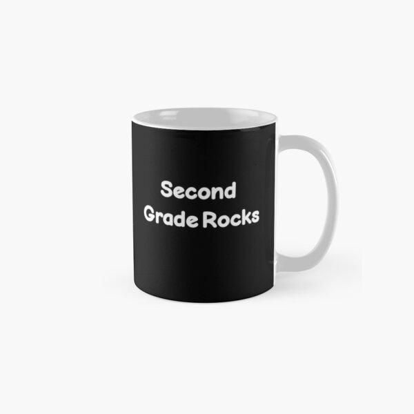 James Lawrence 4996 The Broken Chain Black Coffee Mug