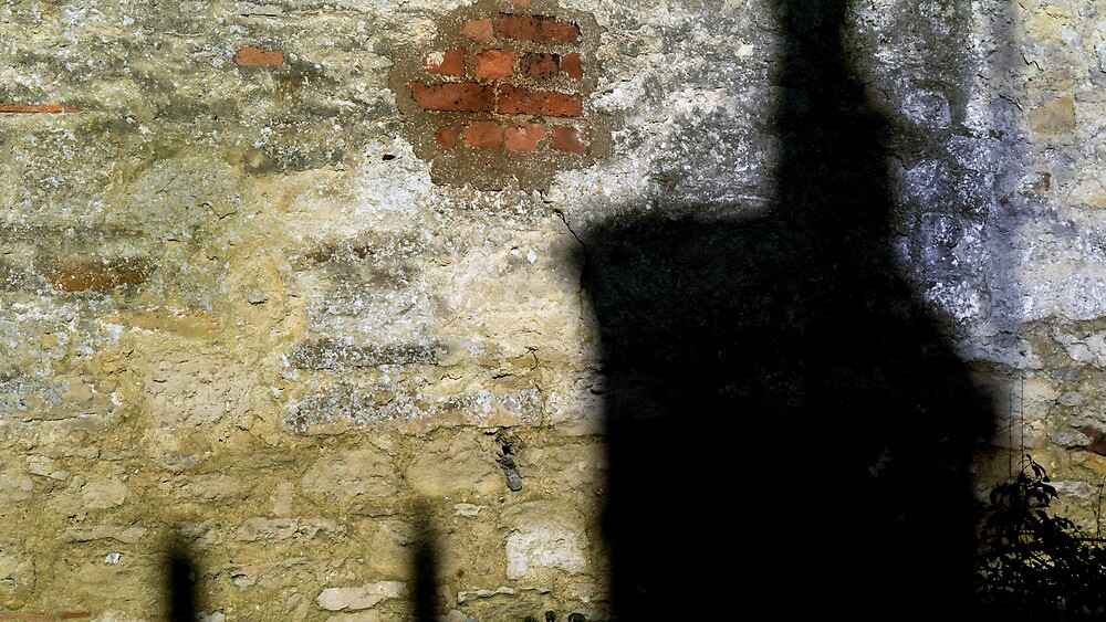 Urban Reflection by MrNobody