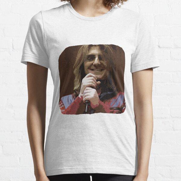 Mitch Hedberg Essential T-Shirt