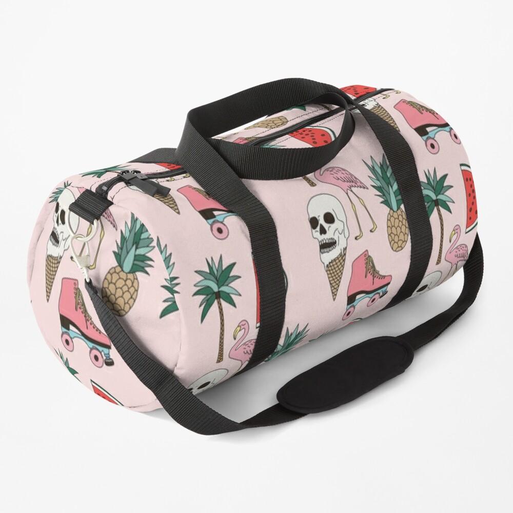 Summer by Elebea Duffle Bag