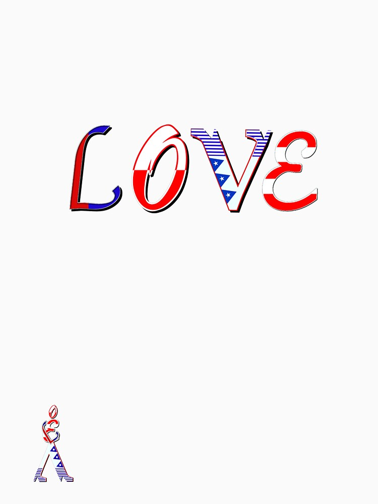 Untitled by LoveLineAttire