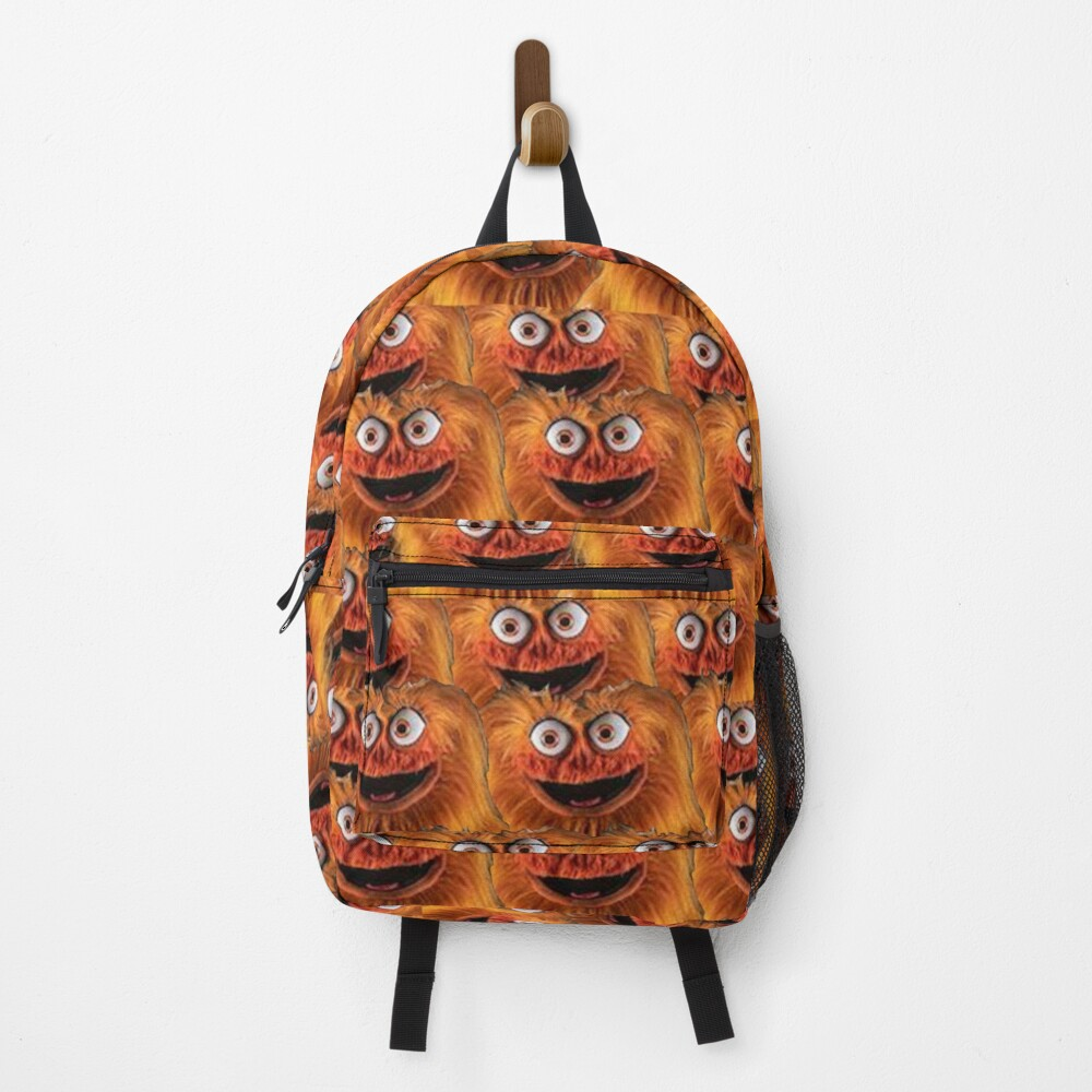 Gritty 4ever Backpack