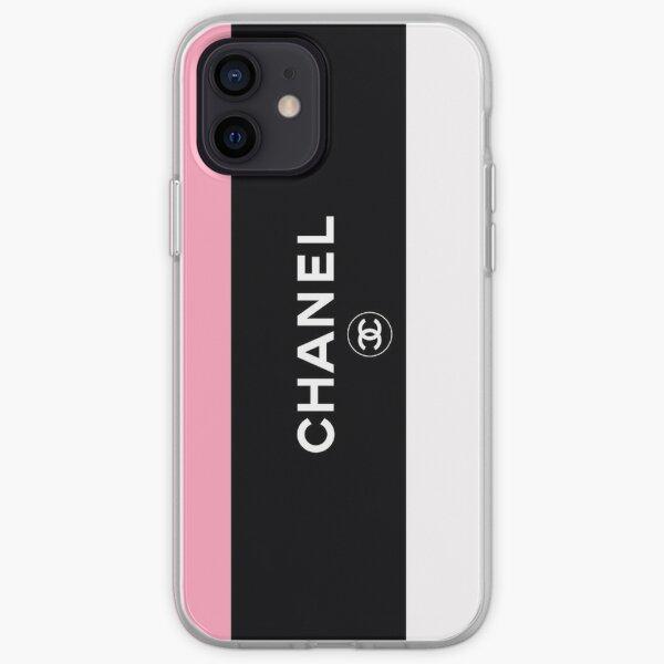 carcasa de Iphone Funda blanda para iPhone