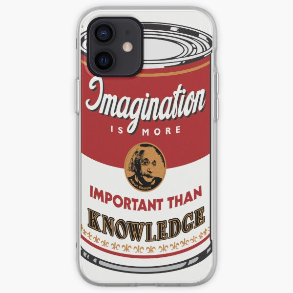 Andy Warhol Funda blanda para iPhone