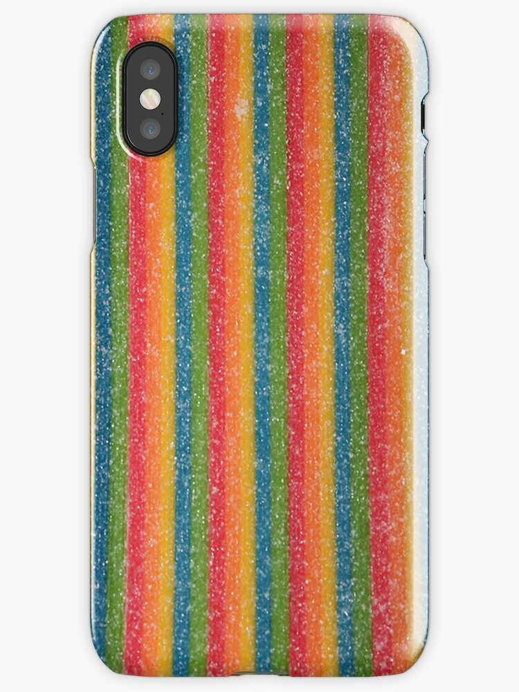 Rainbow Sugar by ohmyglob