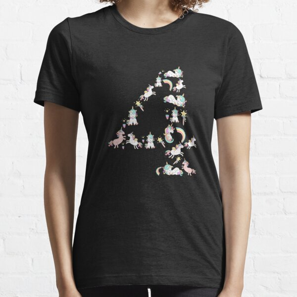 Unicorn Definition Women S T Shirts Tops Redbubble