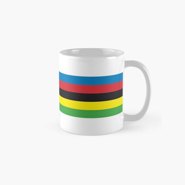 World Champ Classic Mug