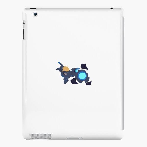 Ezreal iPad – Leichte Hülle