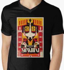 Yavin T-Shirt