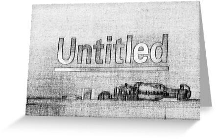 """""""Untitled"""" by Benedikt Amrhein"""