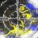 Crossfire 01 by Anders Lidholm