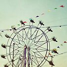 festival days by beverlylefevre
