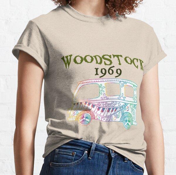 funnys shirt Classic T-Shirt