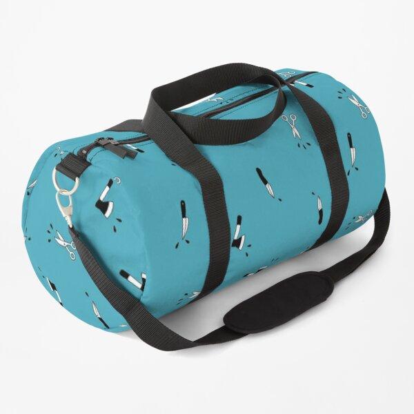 Killing urges Duffle Bag