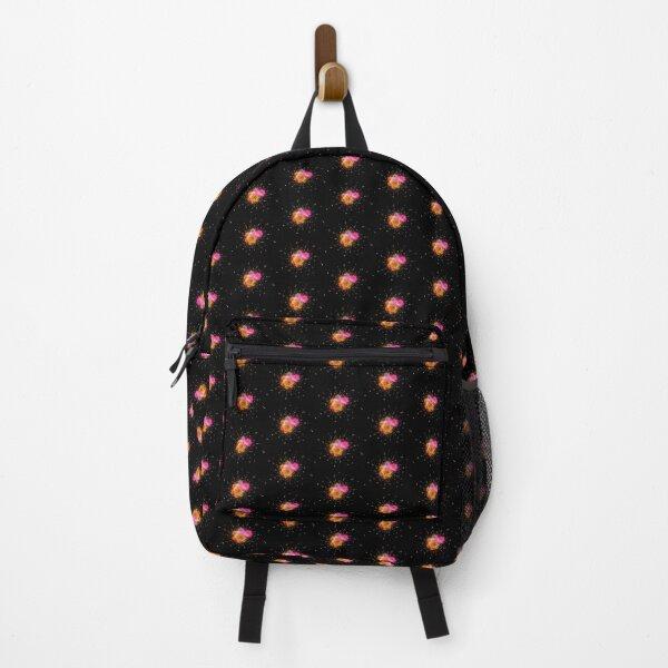Stars explode Backpack
