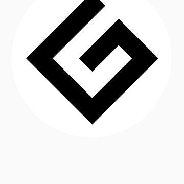 Grammar Nazi by Sirkib