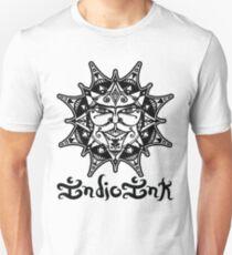 """Soular"" T-Shirt"
