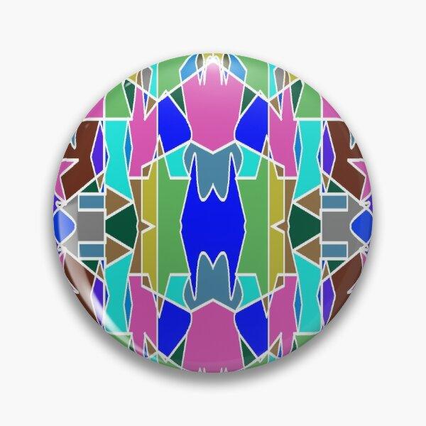 Motif, Visual arts - пестрый, motley, variegated, mottled, pied, checkered, patchwork, разноцветный Pin