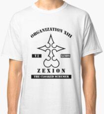 Teamorganisation XIII - Zexion Classic T-Shirt