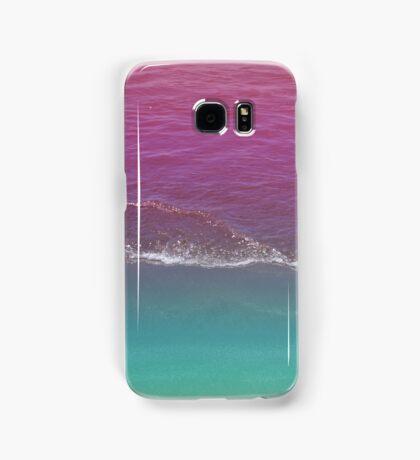 Summer Samsung Galaxy Case/Skin
