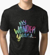 Die wunderbaren Jahre Vintage T-Shirt