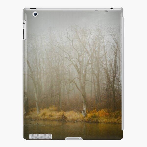 Inside the Rain... iPad Snap Case