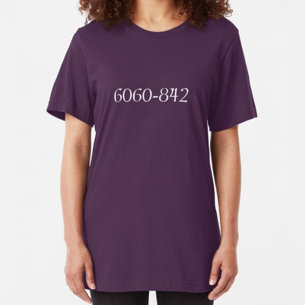 B-58 Hustler Air Supremacy Men`s Dark T-Shirt